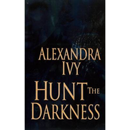 Hunt the Darkness (BOK)