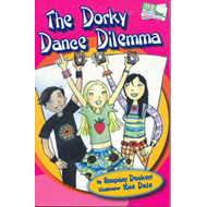 The Dorky Dance Dilemma (BOK)