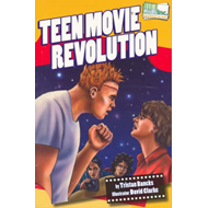 TeenMovie Revolution (BOK)