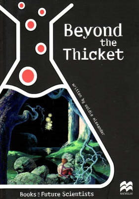 Beyond the Thicket (BOK)