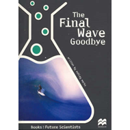 The Final Wave Goodbye: Earth Science: Oceans (BOK)
