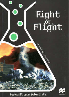 Fight or Flight (BOK)