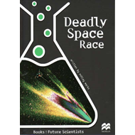 Deadly Space Race (BOK)