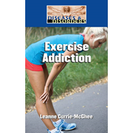 Exercise Addiction (BOK)