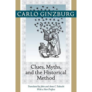 Clues, Myths, and the Historical Method (BOK)