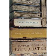Matters of Fact in Jane Austen (BOK)