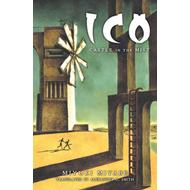 Ico: Castle in the Mist (BOK)
