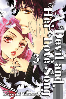 Devil and Her Love Song: 3 (BOK)