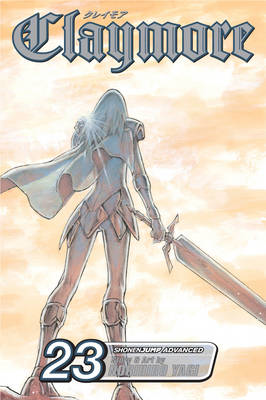 Claymore (BOK)