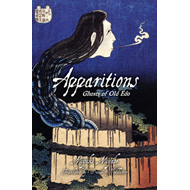 Apparitions (BOK)