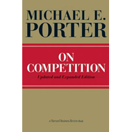 On Competition (BOK)
