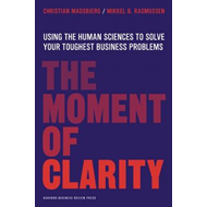 Moment of Clarity (BOK)