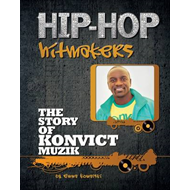 The Story of Konvict Music Group (BOK)