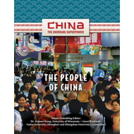 The People of China (BOK)