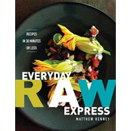 Everyday Raw Express (BOK)