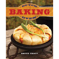 Dutch Oven Baking (BOK)