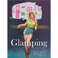 Glamping: Glamour and Camping (BOK)