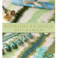 Interiors by Design (BOK)