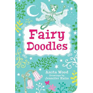 Fairy Doodles (BOK)