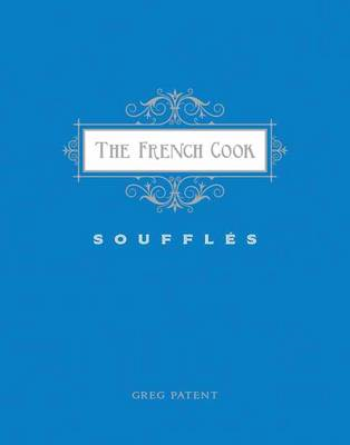 French Cook (BOK)