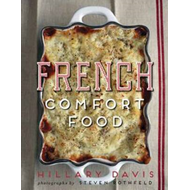 French Comfort Food (BOK)