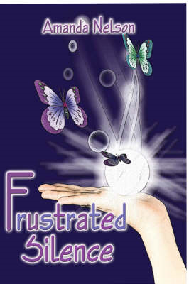 Frustrated Silence (BOK)
