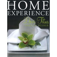 Home Experience (BOK)