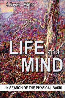 Life and Mind (BOK)
