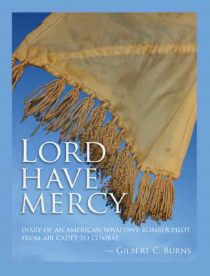 Lord Have Mercy (BOK)