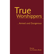 True Worshippers (BOK)