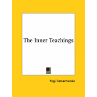 Inner Teachings (BOK)