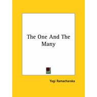 One and the Many (BOK)