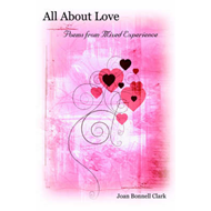 All About Love (BOK)