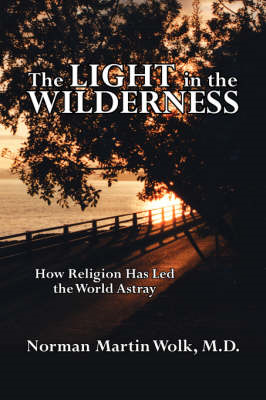 Light in the Wilderness (BOK)
