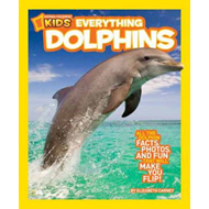 Everything dolphins (BOK)