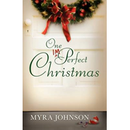 One Imperfect Christmas (BOK)