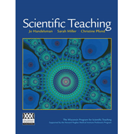Scientific Teaching (BOK)