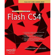Essential Guide to Flash CS4 (BOK)