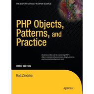 PHP Objects, Patterns and Practice (BOK)