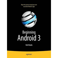 Beginning Android 3 (BOK)