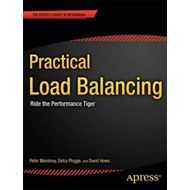 Practical Load Balancing: Ride the Performance Tiger (BOK)