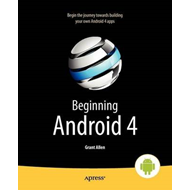 Beginning Android 4 (BOK)