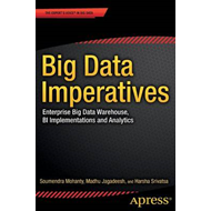 Enterprise 'Big Data' Warehouse, 'Bi' Implementations and Analytics (BOK)