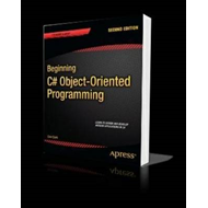 Beginning C# Object-oriented Programming (BOK)