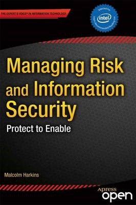 Managing Risk and Information Security: Protect to Enable (BOK)