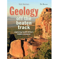 Geology off the Beaten Track (BOK)