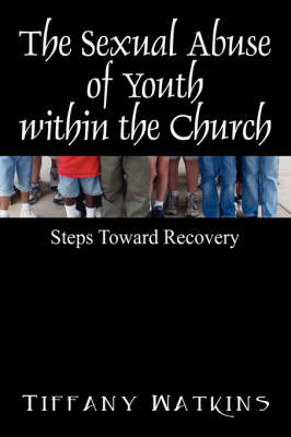 Sexual Abuse of Youth Within the Church (BOK)