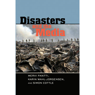 Disasters and the Media (BOK)