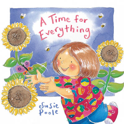 A Time for Everything (BOK)