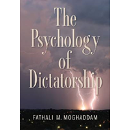 The Psychology of Dictatorship (BOK)